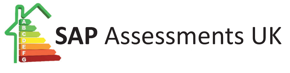 SAP Assessments UK